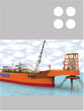 TURRET MOORING SOLUTIONS FOR FPSO & FSO